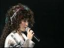 Tai Xia Nu Zhu Jiao ('94 Live)/Vivian Chow