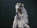Zhi Deng Zhe Yi Ji ('94 Live)/Vivian Chow