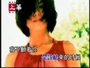 Rang Ni Zou (Karaoke)/Valen Hsu