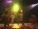 Zi Zuo Duo Qing ('94 Live)/Vivian Chow