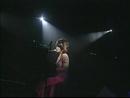 Ke Zhi Wo Xiang Ta ('94 Live)/Vivian Chow