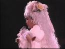 Liu Lian ('94 Live)/Vivian Chow