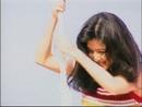 Xie Zhuang (Music Video)/Vivian Chow