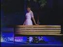 Yu Ji Bu Zai Lai (Music Video)/Vivian Lai