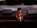 Xin Ling Xiang Tong ('02 Live)/Andy Hui