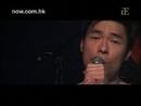 Tian Xia Zhi Da (Music Video)/Andy Hui