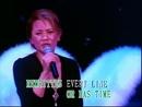 The Way We Were (2002 Live)/Deanie Ip