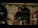 Bi Wo Xing Fu (Music Video)/Daniel Chan