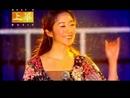Xing Fu De Wei Dao (Karaoke)/Evonne Hsu