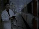Xian Zai Yi Hou (Karaoke)/Angus Tung