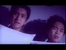 Shi Fen K (Music Video)/Double R