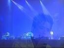 Ai Bi Si Geng Leng (2000 Live)/Anthony Wong