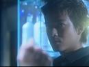 Yin Man (Music Video)/Daniel Chan