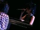 Man Re...... Bei Hai Dao Xia ('02 Live)/Miriam Yeung