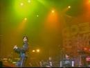 Jue Ta (California Red 903 Live)/Daniel Chan