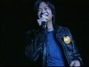 Ji Dong Xin Lin (California Red 903 Live)/Daniel Chan