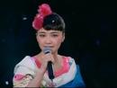 Piao Xue (2003 Live)/Priscilla Chan