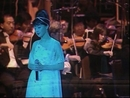 Don't Cry For Me Argentina ('97 Live)/Priscilla Chan