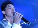 An Yong (2000 Live)/Anthony Wong
