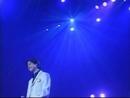 Yi Wan Nian (California Red 903 Live)/Daniel Chan