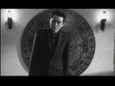 Ru Guo Ni Ai Wo (Music Video)/Anthony Wong