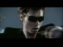 Wo Xiang Gao Xing D (Music Video)/Andy Hui