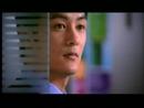 Hu Wei (Music Video)/Shawn Yue