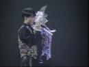 Wu Ming Fen Di Lang Man (1992 Live)/Leon Lai