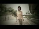 Qing Fei De Yi (Music Video)/Gia Lin