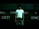 Pao (Music Video)/Daniel Chan