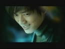 No Way (Music Video)/Daniel Chan