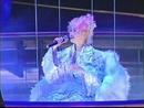 Piao ('96 Live)/Priscilla Chan