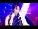 Ai De Chu Ti Yan (Live Karaoke)/Linda Lee