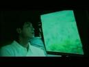 Mei Yi Fen Mei Yi Miao Dou Gei Ni (Demo) (Karaoke)/Panda Hsiung