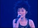 Zui Hou De Ge ('02 Live)/Miriam Yeung