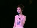 Miriam Yeung ('02 Live)/Miriam Yeung