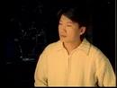 Hua Kai Hua Xie (Karaoke)/Steve Chou