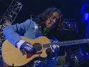 Hotel California (2005 Live)/Tai Ji