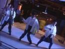 San Fen Zhong Gang Zong (Music Video)/Grasshopper