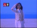 Ye Bai He Ye You Chun Tian (Karaoke)/Mong Ting Wei
