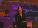 Huan Nan Jian Zhen Qing ('95 Live)/Shirley Kwan