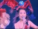 Zhao Xiang Ben Zi ('02 Live)/Miriam Yeung