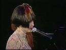 Zui Ai (Japanese) / Zui Ai ('94 Live)/Vivian Chow