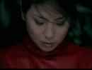 Ning Yuan Ai Ni (Karaoke)/Valen Hsu