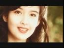 Gan Qing De Hun Li (Music Video)/Vivian Chow