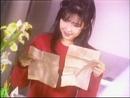 Zhi Ji (Music Video)/Vivian Chow