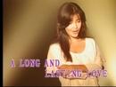 Tian Huang Ai Wei Lao (Music Video)/Vivian Chow