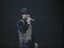 Dan Yuan Bu Zhi Shi Ping You (1992 Live)/Leon Lai