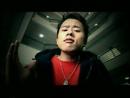 Bei Dou Xing De Ai (Music Video)/Jie Zhang