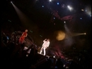 Ai Dao Ni Fa Kuang (2003 Live)/Hacken Lee, Alan Tam